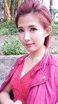 30042016_Samsung Smartphone Galaxy S4_Ma Wan Village_Polly Lam00013