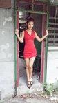 30042016_Samsung Smartphone Galaxy S4_Ma Wan Village_Polly Lam00015