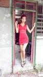 30042016_Samsung Smartphone Galaxy S4_Ma Wan Village_Polly Lam00016