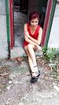 30042016_Samsung Smartphone Galaxy S4_Ma Wan Village_Polly Lam00018