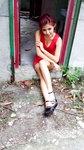 30042016_Samsung Smartphone Galaxy S4_Ma Wan Village_Polly Lam00019