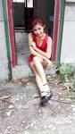 30042016_Samsung Smartphone Galaxy S4_Ma Wan Village_Polly Lam00020