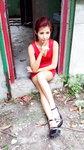 30042016_Samsung Smartphone Galaxy S4_Ma Wan Village_Polly Lam00021