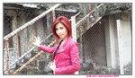 30042016_Samsung Smartphone Galaxy S4_Ma Wan Village_Polly Lam00023