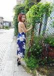 16072016_Samsung Smartphone Galaxy S7 Edge_Ma Wan_Polly Lam00002