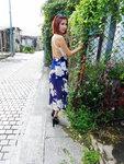 16072016_Samsung Smartphone Galaxy S7 Edge_Ma Wan_Polly Lam00003