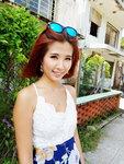 16072016_Samsung Smartphone Galaxy S7 Edge_Ma Wan_Polly Lam00005