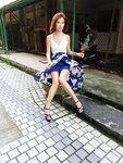 16072016_Samsung Smartphone Galaxy S7 Edge_Ma Wan_Polly Lam00010