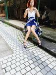 16072016_Samsung Smartphone Galaxy S7 Edge_Ma Wan_Polly Lam00011