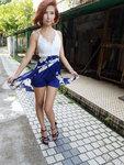 16072016_Samsung Smartphone Galaxy S7 Edge_Ma Wan_Polly Lam00012