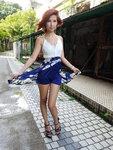 16072016_Samsung Smartphone Galaxy S7 Edge_Ma Wan_Polly Lam00013