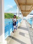 16072016_Samsung Smartphone Galaxy S7 Edge_Ma Wan_Polly Lam00014