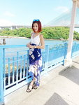 16072016_Samsung Smartphone Galaxy S7 Edge_Ma Wan_Polly Lam00015