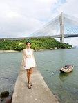 16072016_Samsung Smartphone Galaxy S7 Edge_Ma Wan_Polly Lam00017