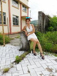 16072016_Samsung Smartphone Galaxy S7 Edge_Ma Wan_Polly Lam00020