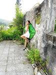 16072016_Samsung Smartphone Galaxy S7 Edge_Ma Wan_Polly Lam00021