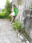 16072016_Samsung Smartphone Galaxy S7 Edge_Ma Wan_Polly Lam00022