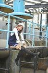 23122017_Shek Wu Hui Sewage Treatment Works_Polly Lam00002