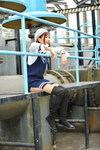 23122017_Shek Wu Hui Sewage Treatment Works_Polly Lam00005