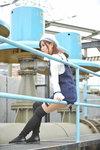 23122017_Shek Wu Hui Sewage Treatment Works_Polly Lam00010