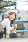 23122017_Shek Wu Hui Sewage Treatment Works_Polly Lam00012