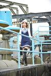 23122017_Shek Wu Hui Sewage Treatment Works_Polly Lam00015
