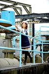 23122017_Shek Wu Hui Sewage Treatment Works_Polly Lam00017