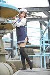 23122017_Shek Wu Hui Sewage Treatment Works_Polly Lam00020