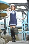 23122017_Shek Wu Hui Sewage Treatment Works_Polly Lam00021