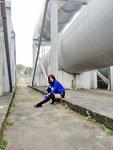 23122017_Samsung Smartphone Galaxy S7 Edge_Shek Wu Hui Sewage Treatment Works_Polly Lam00003