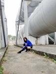 23122017_Samsung Smartphone Galaxy S7 Edge_Shek Wu Hui Sewage Treatment Works_Polly Lam00004