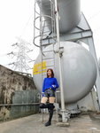 23122017_Samsung Smartphone Galaxy S7 Edge_Shek Wu Hui Sewage Treatment Works_Polly Lam00006