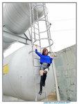 23122017_Samsung Smartphone Galaxy S7 Edge_Shek Wu Hui Sewage Treatment Works_Polly Lam00008