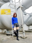 23122017_Samsung Smartphone Galaxy S7 Edge_Shek Wu Hui Sewage Treatment Works_Polly Lam00009
