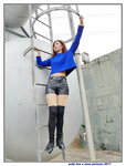 23122017_Samsung Smartphone Galaxy S7 Edge_Shek Wu Hui Sewage Treatment Works_Polly Lam00011