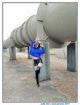 23122017_Samsung Smartphone Galaxy S7 Edge_Shek Wu Hui Sewage Treatment Works_Polly Lam00014