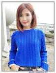 23122017_Samsung Smartphone Galaxy S7 Edge_Shek Wu Hui Sewage Treatment Works_Polly Lam00020