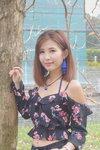 03032018_Sunny Bay_Polly Lam00018