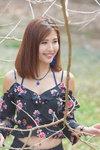 03032018_Sunny Bay_Polly Lam00020