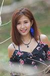 03032018_Sunny Bay_Polly Lam00021