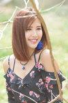 03032018_Sunny Bay_Polly Lam00029