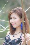 03032018_Sunny Bay_Polly Lam00031