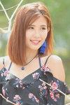 03032018_Sunny Bay_Polly Lam00034