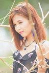 03032018_Sunny Bay_Polly Lam00035