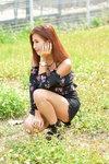 03032018_Sunny Bay_Polly Lam00049