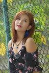 03032018_Sunny Bay_Polly Lam00128