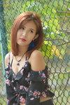 03032018_Sunny Bay_Polly Lam00129