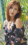 03032018_Sunny Bay_Polly Lam00130