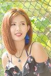 03032018_Sunny Bay_Polly Lam00134
