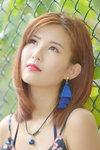 03032018_Sunny Bay_Polly Lam00147
